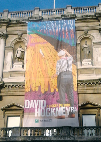 david-hockney-ra-burlington-house-banner-2012-01-17-10-28-41