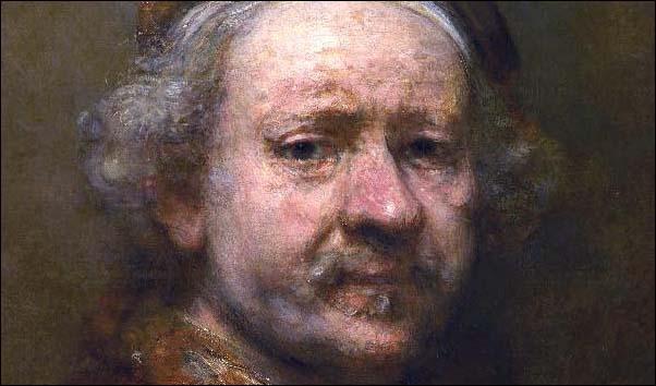 rembrandt-self-portrait-national-gallery-london