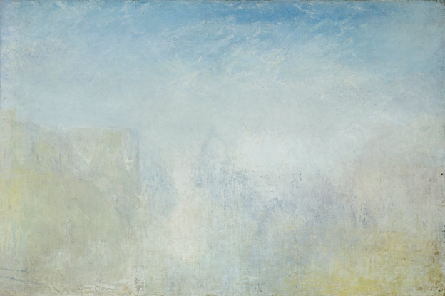 Turner_-_Venice_with_the_Salute_-_Google_Art_Project