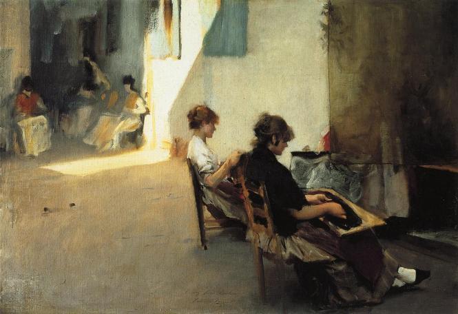 venetian-bead-stringers-1882