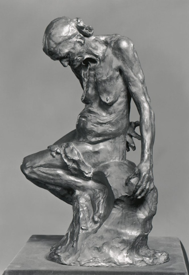 rodin-the-old-courtesan