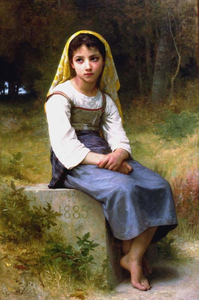 meditation-1885