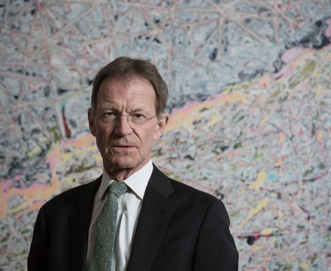 Sir_nicholas_serota_photo_hugh_glendinnig