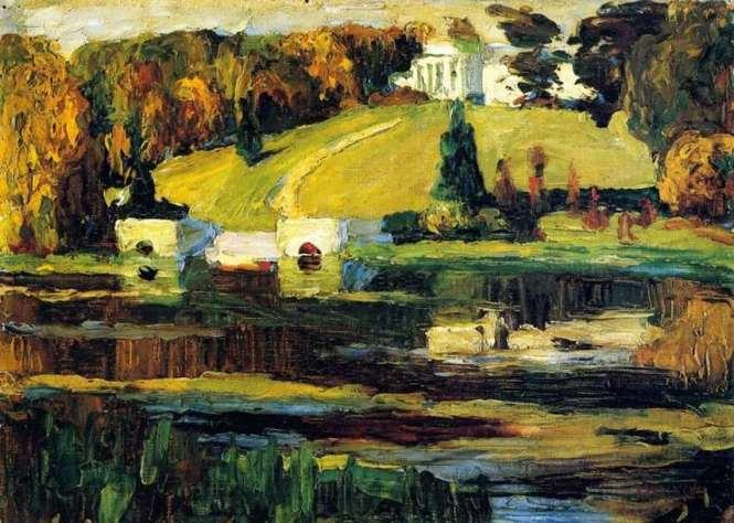 Wassily-Kandinsky-Akhtyrka-1901